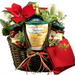 Holiday Baskets Ship Free