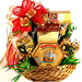 Exceptional Gift Baskets