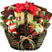 Gift Baskets Shipped Free