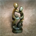 Soapstone Sculptures