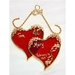 Sweet-Hearts Personalized