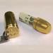 8th Anniversary Bullet